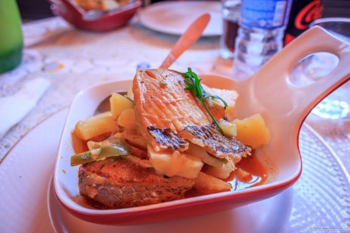 codfish6
